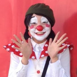 Clown きの